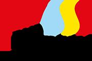 Budotom_logo_120
