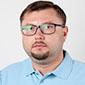 team _0002_Przemysław Czeszek
