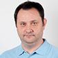 team _0003_Piotr Razowski