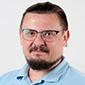 team _0007_Krzysztof Ochwat