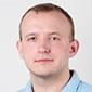 team _0014_Albin Teresiński