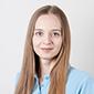 team_0001_Patrycja-Kozêowska