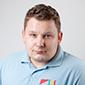 team_0002_Maciej-Dobrzyõski