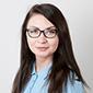 team_0003_Joanna-Grzegorczyn